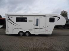 Dreamseeker  EUR 44.950,-