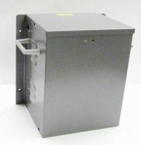 Spannungswandler 5 KW 230/110 Volt